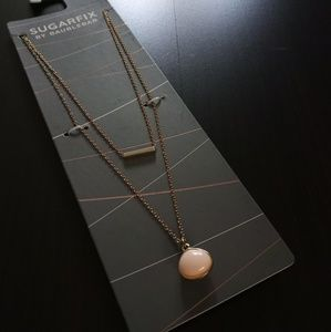Necklace by Baublebar